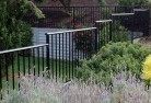 Alcomie Balustrades and railings 10
