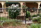 Alcomie Balustrades and railings 11
