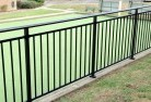 Alcomie Balustrades and railings 13
