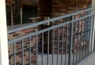 Alcomie Balustrades and railings 14