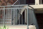 Alcomie Balustrades and railings 15
