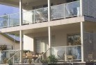 Alcomie Balustrades and railings 17