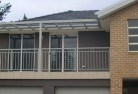 Alcomie Balustrades and railings 19