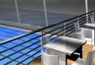 Alcomie Balustrades and railings 23