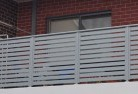 Alcomie Balustrades and railings 4