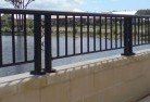 Alcomie Balustrades and railings 6