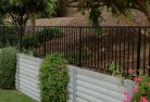 Alcomie Balustrades and railings 9