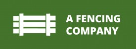 Fencing Alcomie - Pool Fencing