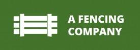 Fencing Alcomie - Fencing Companies