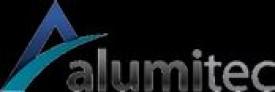 Fencing Alcomie - Alumitec
