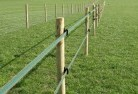 Alcomie Electric fencing 4