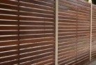 Alcomie Timber fencing 10