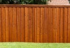 Alcomie Timber fencing 13