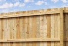 Alcomie Timber fencing 9