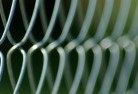 Alcomie Wire fencing 11