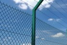 Alcomie Wire fencing 2