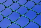 Alcomie Wire fencing 4